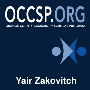 Zakovitch_Yair